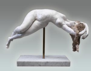 Jean Newburg – Fine Art